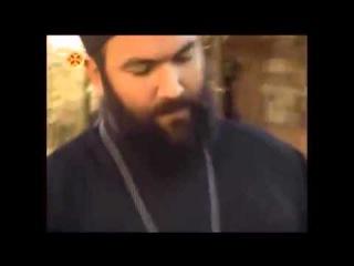 Copy of მამაო მეგრული ენის სილამაზის შესახებ.