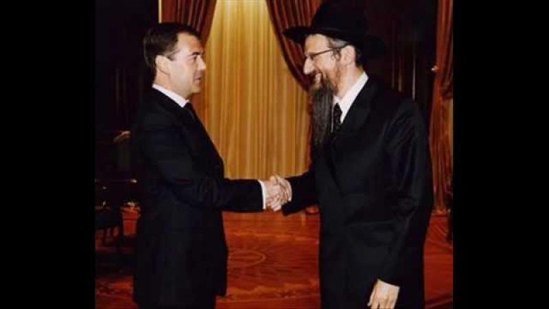 Известные евреи России|Famous Jews in Russia