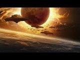 НЛО Документальные 2015 - Секреты НЛО; Инопланетяне  [National Geographic документальный фильм]