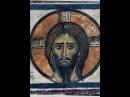 9 22 Силуан Афонский Различение добра и зла О христианской любви и человеческой