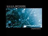 H.U.V.A Network - Blank
