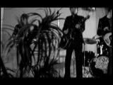 Борис Искаков &amp Планета Пальм - Мои Влюбленные Глаза (Official Music Video)