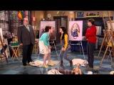 Сериал Disney -Волшебники из Вэйверли Плэйс (Серия 64)