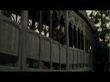 Гарри Поттер - Голодные игры