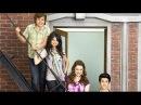 Сериал Disney Волшебники из Вэйверли Плэйс Сезон 1 Серия 09 ФИЛЬМЫ