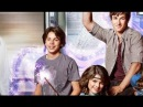 Сериал Disney Волшебники из Вэйверли Плэйс Сезон 1 Серия 1 Сумасшедшая распродажа