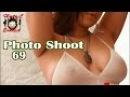 Hotel Erotica 18+ part #69 Photo Shoot HD music