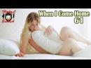 Hotel Erotica 18+ part #61 When I Come Home HD music