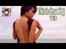 Hotel Erotica 18+ part #73 This is dreaming HD music