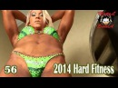 Hotel Erotica 18+ part #56 2014 Hard Fitness HD music