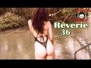XXX Bikini 18+ part #36 Rêverie HD music