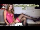 Hotel Erotica 18+ part #70 La Noche más Carla HD music