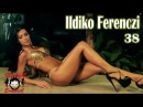 Hotel Erotica 18+ part #38 Ildiko Ferenczi HD music