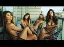 Hotel Erotica Rapture  part #11 18+ HD