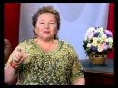Ритмология Интервью с Евдокией Лучезарновой Кыргызстан
