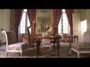 Путешествие по Версалю Франция Часть 5