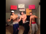 Dem White Boyz Dance Compilation