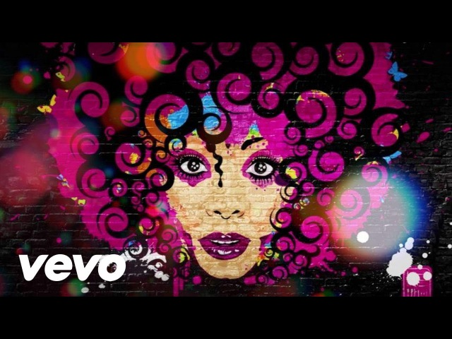 Donna Summer - Love To Love You Baby (Giorgio Moroder Feat. Chris Cox Remix)
