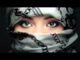 Песня Чечня! Песня есть в iTunes