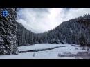 Rene Ablaze Maywave - Nature (TrancEye Remix) [Redux Recordings] [PROMO VIDEO]