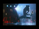 Flashdance - Water scene Alex only edit