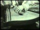 Д. Локшин - Грушица (David Lokshin - Grushitsa)