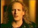 Michael Bolton - Go The Distance [Hercules]