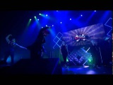 Cross Gene - For This Love (Korean Ver) M6 With U Japan Live