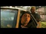 Oh No - Move ft. J Dilla &amp Roc C