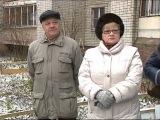 Новости Ярославля. Коротко о главном 18.11.2015