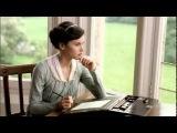 Нортенгерское аббатство 1 часть Аудиокнига Джейн Остин