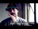 DANCE SOUL . B-BOY AYA .TOP ROCK 戰記 (TAIWAN)