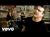 Rollins Band - Illumination