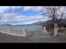 Россия (RUSSIA) | ул. Гринченко | Фанаты-маньяки | Болталка | Море | Геленджик. 08.02.2016