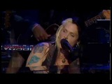SLASH and BETH HART - Mother Maria (live) - George Lopez's HELP HAITI