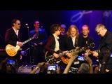 Miller, Bonamassa, Vai, Schon, Satriani, Haynes - I'm Tore Down - 6915 Les Paul Celebration
