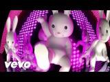 Groove Armada - Get Down ft. Stush, Red Rat
