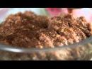 Kabab Koobideh (Kabob koobideh) Recipe