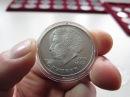 Самые ценные юбилейные рубли СССР