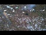 #2.Взрыв MEGA PIRATKA,в пластиковой бутылке
