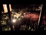 Opeth - Ghost of Perdition Live at The Roundhouse Tapes DVD HD