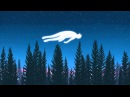 Jon Hopkins - Form by Firelight (with Raphaelle Standell)