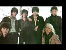 Blondie - Call Me - HD Video With Photos _ Photoshoots (Original song) CD-Rip.720 mp4