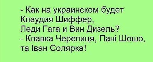 http://cs629218.vk.me/v629218032/29110/xyfKgpMJyM0.jpg
