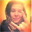 Екатерина Гришаева фото #32