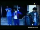 Bahamadia -  I Confess (Eric Sermon Remix)
