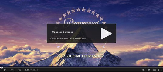 российские военные фильмы 2015 года список