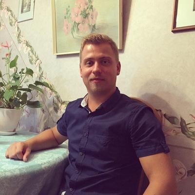 Ivan Norvatov