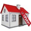 VipPlan - Проекты домов