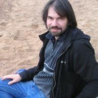 Fedor Rozhanskiy